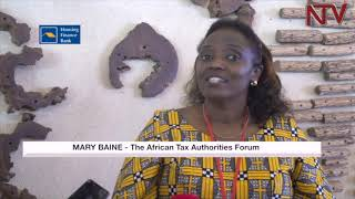 URA plans to use technology to harness revenue collection