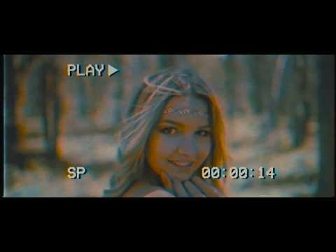Uplink - Floating (feat. Jex) (Official Video)