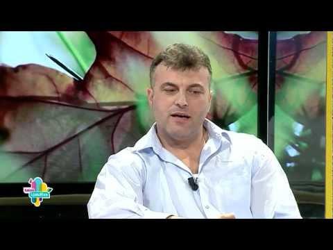 Takimi i pasdites - VITI I RI KINEZ & GURET E CMUAR  - 11  shkurt 2013