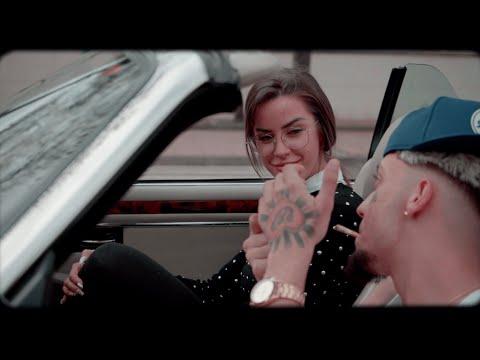 JC REYES - SANTA 💽💚 [VIDEOCLIP OFFICIAL]
