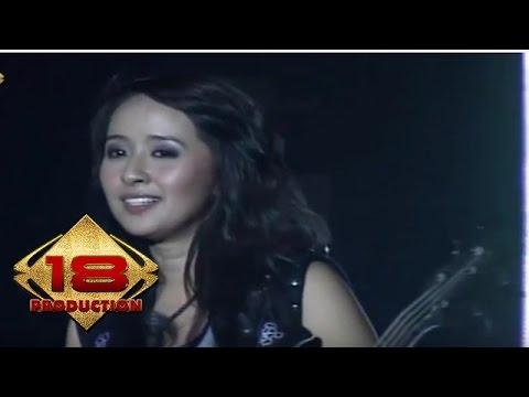 Kotak - Selalu Cinta (Live Konser Surabaya 2 Juli 2011)