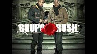 por que no soy yo 2013 grupo rush