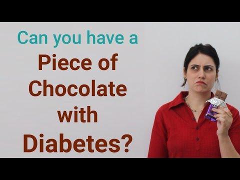 BeatO Diabetes Management