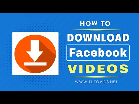 how-to-download-a-video-from-facebook