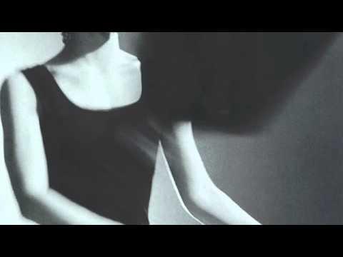 Edie Who? - Heath Common