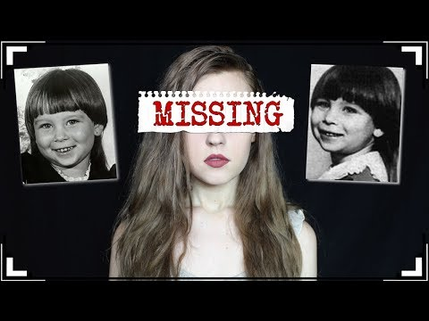 IS MARLENA CHILDRESS STILL OUT THERE?  | HITS HOME