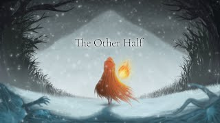 The Other Half Trailer