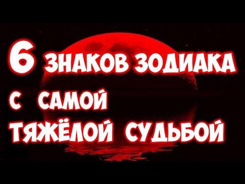 / : Гороскоп для Путина.