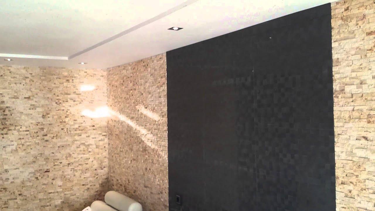 Stucco Pompeji casalgrande 3d fliese stucco pompeji