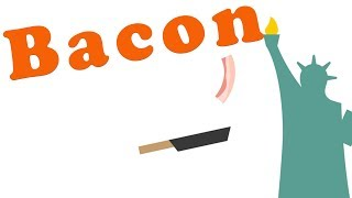 Bacon – The Game - Philipp Stollenmayer One Shot, One Kill Walkthrough