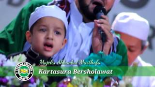 "Demi masa "" Habib Syekh Bin Abdul Qodir Assegaf """