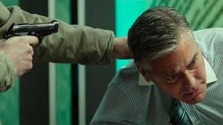 Julia Roberts Money Monster Trailer and Interview Hd 2016