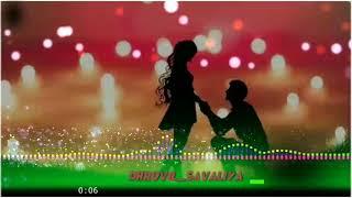 Bahut pyar karte hai tum ko sanam || new instrumental whatsapp status ||  old song