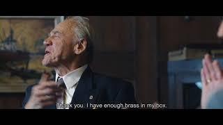In Times Of Fading Light (In Zeiten des Abnehmenden Lichts): Belgian Trailer