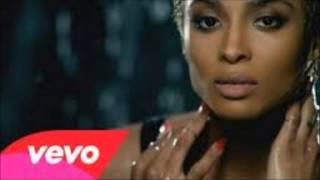 Baixar Latest Ciara's vevo sound track