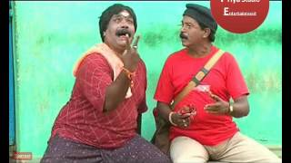 Madrasi Delhi Dekha - Bindu Best Rare comedy (Now in  English Subtitle )