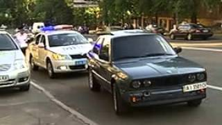 видео ОСАГО в Ивановке