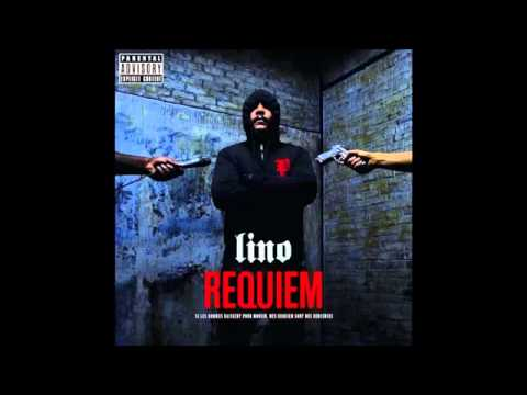 Lino feat manon