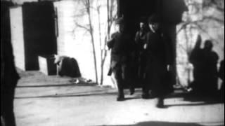 Великая Отечественная война-7-Оборона Сталинграда