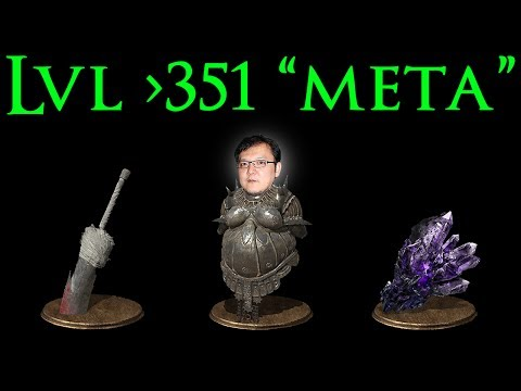 Dark Souls 3 PVP - The 3 worst players EVER