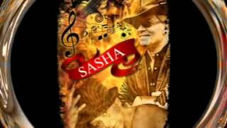 sreta i sasha  greece 2012 dat no 1 bor serbia