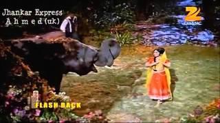 Baharon Phool Barsao Jhankar HD 1080p   Suraj 1966, frm AHMED