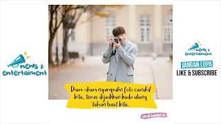 Video Hal Romantis yang Diimpikan Pecinta Drama Korea Untuk Terjadi Di Hidupnya download MP3, 3GP, MP4, WEBM, AVI, FLV April 2018
