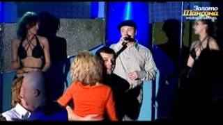 Виктор Петлюра - Тебя не вернуть