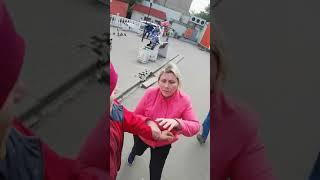 По следам Варламова, угадай страну по фото, экскурсия по Москве