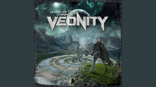Play The Prophecy (feat. Paul Logue)