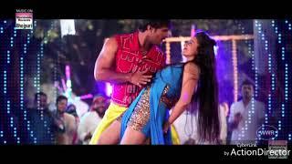 Ladki Bina Pyar Ka serious Leti Hai Khesari Lal ka super hit gana new song full HD video