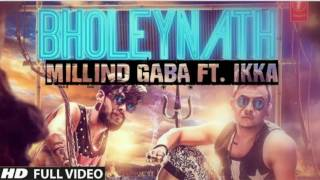 Video Bam Bam Bholey Dope Boy LEO Feat Lil Golu HD 720p download MP3, 3GP, MP4, WEBM, AVI, FLV Maret 2018