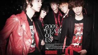 [MP3] SHINee-JoJo