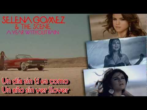 [HD] Selena Gomez -
