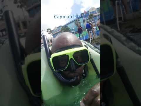 Georgetown Grand Cayman