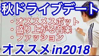 藤森翔 公式LINE! 2719人が登録する公式LINE https://goo.gl/xuynoX こ...