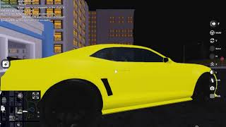 Roblox Vehicle Simulator Speedhack