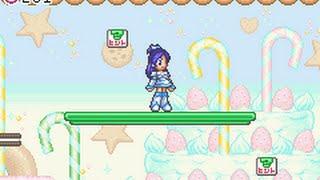 Obscure GBA Gaming 6 - Futari wa Pretty Cure: Arienaai! Yume no Sono ha Daimeikyuu