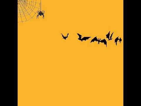 Halloween Guten Morgen Liebe Grüße Youtube