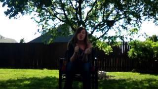 """Heart Attack"" Fan Video( ratchet )~ michaela Myers"