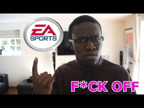 F*CK OFF EA