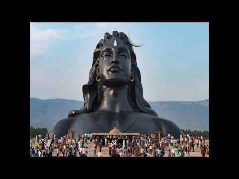Best Tourism places near coimbatore