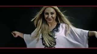 ADY AMAR - TALENT DE ARABOAICA ( OFICIAL VIDEO 2015 )