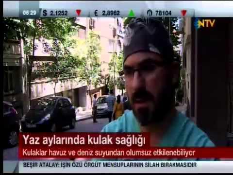 Op.Dr. Süreyya Şeneldir