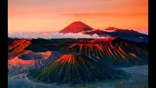Những Sự Thật Thú Vị Về Indonesia