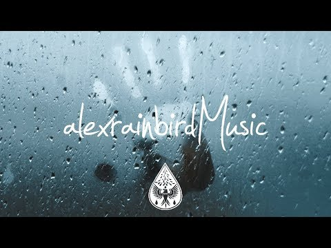 Archie Faulks - It Rains Mp3