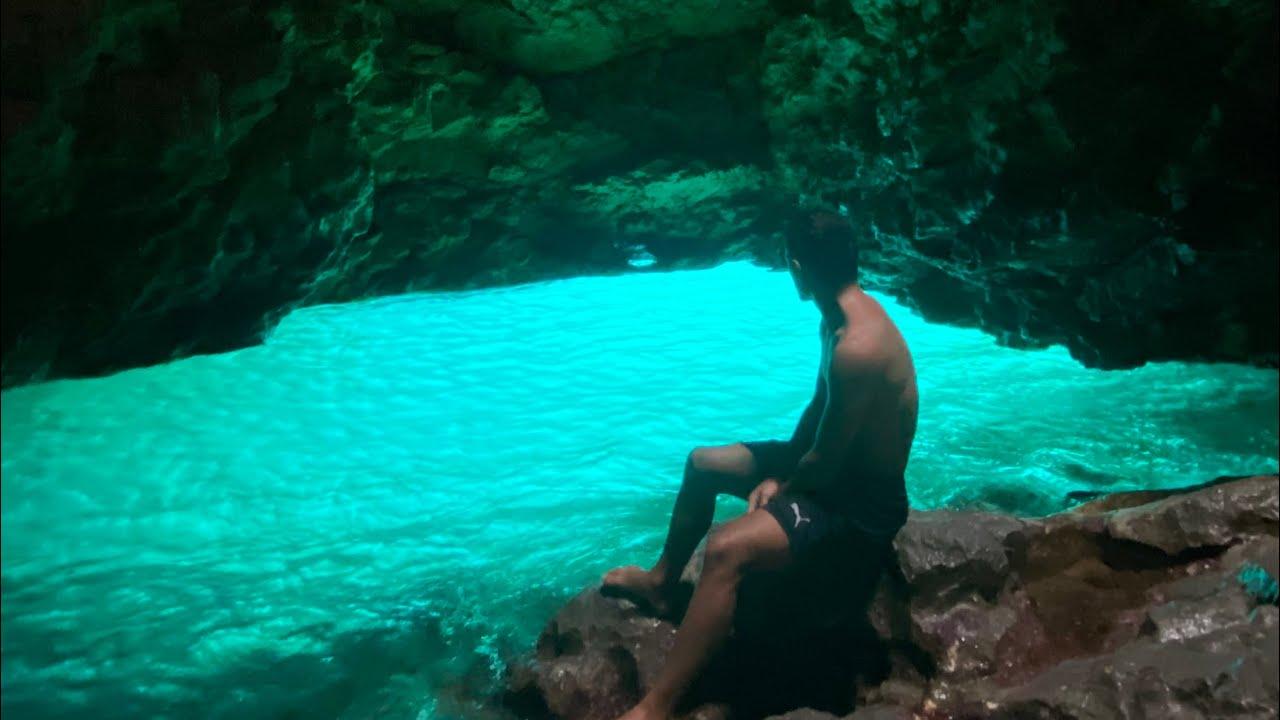 Download Naturbex 4 : Découverte de grottes secrètes dans les Calanques de Marseille
