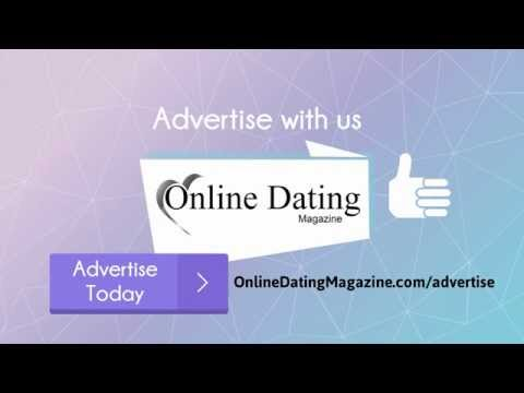 Online Dating Advertising