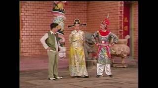 Hai Thuong De Cung Phai Cuoi