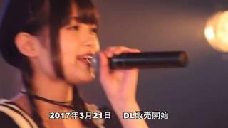 岩﨑ひかりDropライブ動画です。